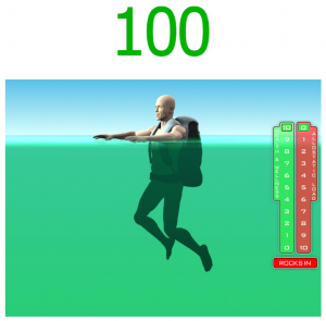 HRA-100